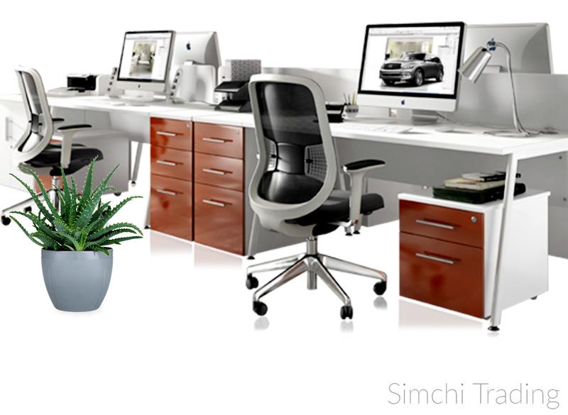 Simchi Furniture and Home Decor