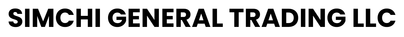 A General Trading Company